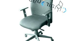 comfy office chair lumbar support comfortable desk chairs comfy office chair