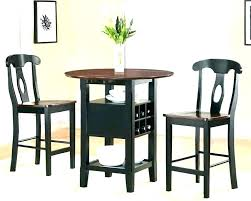 small round dining room table small dining table set small dining room sets dining table for