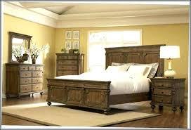 rustic bedroom furniture sets. Rustic Bed Sets Furniture Bedroom Modern D