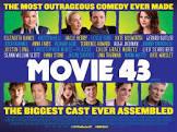movie+43