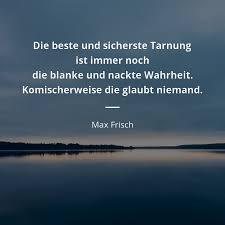 Zitate Von Max Frisch 108 Zitate Zitate Berühmter Personen