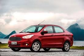 2018 ford aspire. contemporary 2018 ford aspire 2018 on ford aspire 0