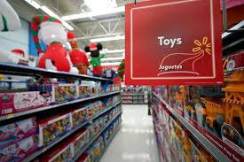 Is Walmart Open New Years Day Jan 1 2019 Store Hours Al Com