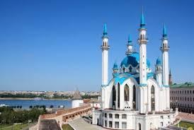 Дипломная работа на заказ в Казани