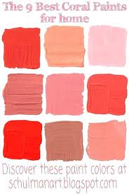 Coral paint colors Light Coral Paint Colors Affordable Medium Size Of Color Room Ideas Images About On Peach Pink Botscamp Coral Paint Colors Affordable Medium Size Of Color Room Ideas Images