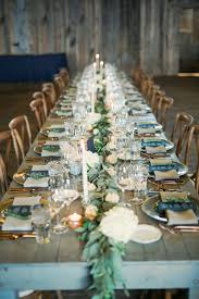 wedding reception table settings. 1000+ Ideas About Rustic Wedding Tables On Pinterest   With Reception Table Settings R