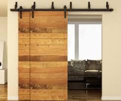 diy bypass barn door hardware. You Will Like This Bypass Sliding Barn Door Hardware Design Single Rail Diy