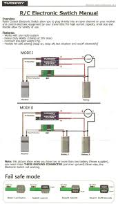 on off switch wiring diagram wiring diagram rocker switch wiring on off switch wiring diagram