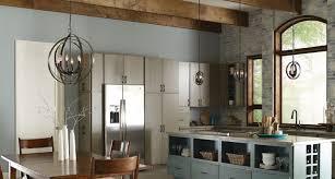 kitchen lighting fixtures 2013 pendants. Kitchen Lighting Fixtures 2013 Pendants X