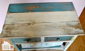 colors of wood furniture. Colors Of Wood Furniture