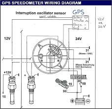 vdo tachometer wiring diagram wiring diagram rolexdaytona vdo marine tachometer wiring diagram at Vdo Tach Wiring Diagram