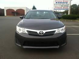 toyota camry 2012 black. 2012 toyota camry le gray on black 1 toyota camry black a