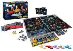 Risk Board Game Wooden Box Risk Board Games ToysRUs 62