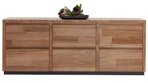 furniture dresser. javier 6 drawer dresser furniture
