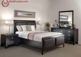 furniture bed designs. Bed New Design :: Two Said Poshish - Malik Furniture House Of Designs