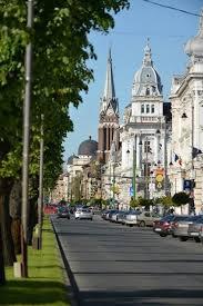From wikimedia commons, the free media repository. Romania Arad Romania Cities Romania Travel Visit Romania