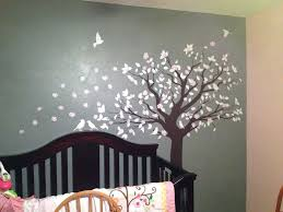 wall art baby girl nursery rooms and bies on by bedroom the most awesome along with decor stickers for room on baby girl nursery wall art with baby nursery wall art baby girl nursery rooms and bies on by