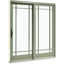 marvin integrity sliding door f89 on wow home decoration ideas with marvin integrity sliding door