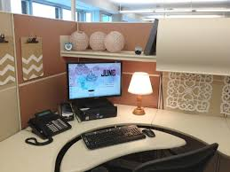 ideas to decorate your office. Marvelous Your Office Decorate Cubicle 20 Decor Ideas To Make Style O