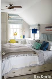 Small Picture 20 Small Bedroom Design Ideas How to Decorate a Small Bedroom