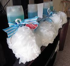 Affordable Baby Shower Games  Cool Baby Shower IdeasAffordable Baby Shower Games