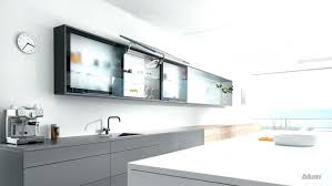 modern cabinet doors. Lift Up Cabinet Doors Other Kitchen Beautiful Design Modern Cabinets Gray Brown Colors Luxury Cream