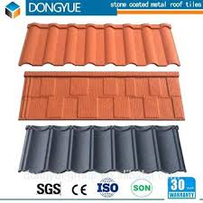 light roofing materials light weight roofing material stone coated steel roofing sheet made in china group