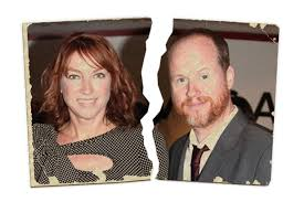 'he deceived me for 15 years': Joss Whedon Is A Hypocrite Preaching Feminist Ideals Ex Wife Kai Cole Says Guest Blog