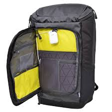 the north face fuse box charged backpack black bei kickz com the north face fuse box charged backpack