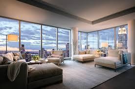 nyc apartment furniture. Apartment Furniture Nyc - Best Home Design Ideas Sondos.me