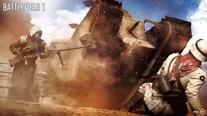 Battlefield 1 Ea Origin For Pc Buy Now