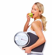 Weight Loss For Women Womens Weight Loss Club