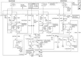 C13 Wiring Diagram