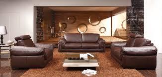 luxury leather suites. 8256# living room leather sofas feather sosfa set/ luxury 1+2+3 suites
