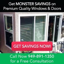 vinyl replacement windows for mobile homes. Mobile Home Window Replacement Parts . Vinyl Windows For Homes