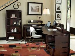 office desks for home use. Image Of: Office Desk Furniture Ideas Desks For Home Use