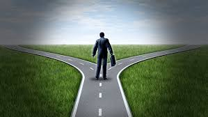 How To Change Career How To Effectively Change Career Paths Iq Partners