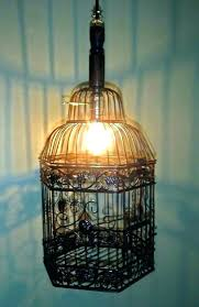 bird cage light birdcage light fixture s red restoration hardware birdcage light fixture is by mathieu bird cage light