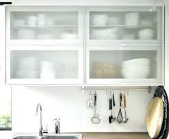 glass wall kitchen cabinets kitchen glass wall cabinets glass door google search kitchen wall kitchen wall