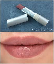 mary kay velvet lip creme lipsticks in naturally chic