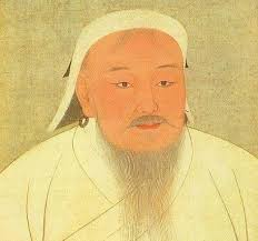 facts about genghis khan owlcation genghis khan was mongol emperor from 1206 until his death in 1227