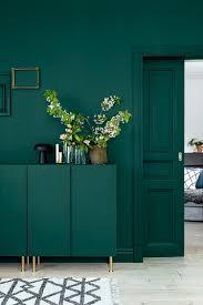 Mit Diesen Farben Meistern Sie Tolle Kombinationen Mit Grün Im