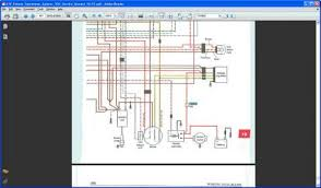 polaris sportsman wiring diagram wiring diagram 2005 polaris ranger 500 wiring diagram wirdig