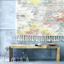 tapestry hanger clips how to hang a rug on the wall wall rugs wall hanging rugs tapestry hanger clips fascinating rug