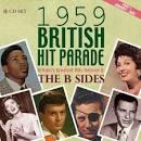 1959 British Hit Parade: Britain's Greatest Hits, Vol. 8: The B Sides, Pt. 1: January-J