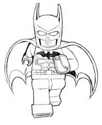 Small Picture Batman Superman Coloring Pages Coloring Pages