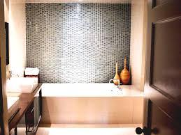 1000 Images About Bathroom Tile Ideas On Pinterest Glass Tiles ...