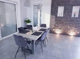 Unser Esszimmer Glänzt In Neuem Design Jessyslovelyhome