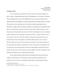 an embarrassing experience essay spm admission nursing essay help archived war and conflict essays framing a qantara de schools kids britannica trojan horse kids