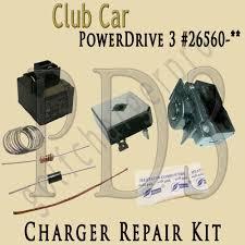 wiring diagram pal the wiring diagram 48 volt wiring diagram reducer nilza wiring diagram